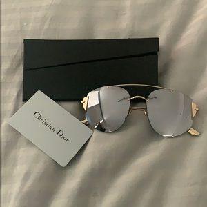 Original Dior Sunglasses